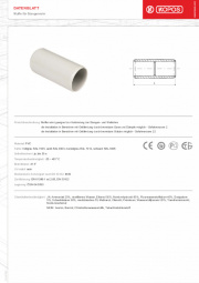 spojky_PVC_EN_DE