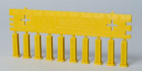 SKLD 2_NB - Universalverbinder KUL