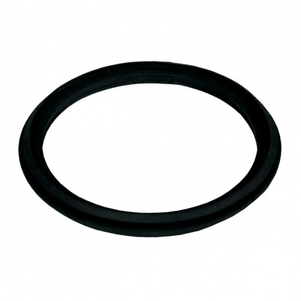 16110 FB - těsnicí kroužek pro korugované chráničky KOPOFLEX® a KOPODUR®