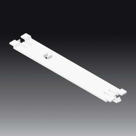 EKE 140X60 - rozpěrka kanálu REKE 140 HB