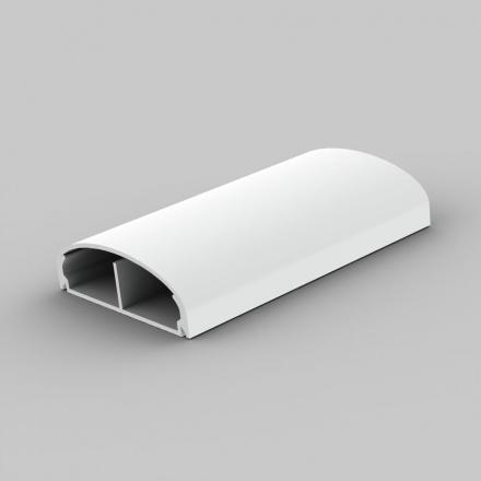 LE 60 HD - lišta elegant
