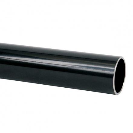 6216E ECZ - ocelová trubka bez závitu celolak (EN)
