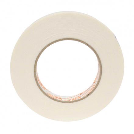 SP 15X1/10 XX - oboustranná samolepicí páska