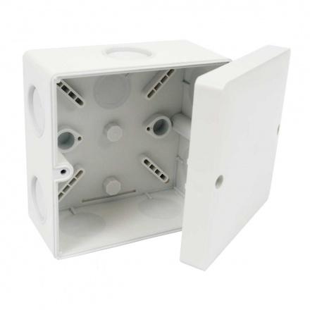 KSK 100 KA - krabice s IP krytím