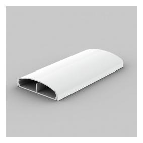 LE 80 HD - lišta elegant
