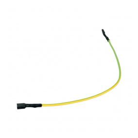 PLUK XX - propojovací lanko podlahového kanálu