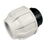 05041 KB - koncovka pro chráničky optického kabelu