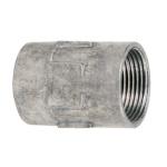 342/1 XX - spojka pro ocelové závitové trubky (ČSN)