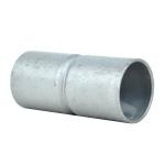 363/2 ZN F - spojka násuvná pro ocelové trubky (EN)