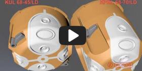 Embedded thumbnail for Montageanleitung Hohlwanddose KUL 68-45/LD und KPRL 68-70/LD